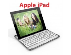 Ipad 2/3/4 wireless keyboard